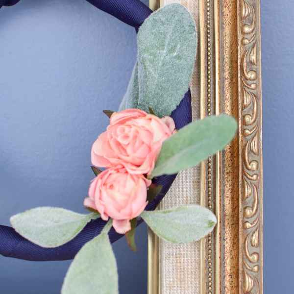 diy embroidery hoop wreath   diy embroidery hoop craft   diy embroidery hoop decor   embroidery hoop crafts   embroidery hoop wreath   minimalistic wreath   fall wreath   embroidery hoop wreath fall   embroidery hoop decor