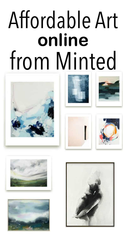 #artwork #art #affordableart | Affordable art online from minted | affordable art for the home | affordable art prints | affordable art paintings | art drawings | art paintings | affordable home decor | abstract art | minted art | minted art prints | minted artwork