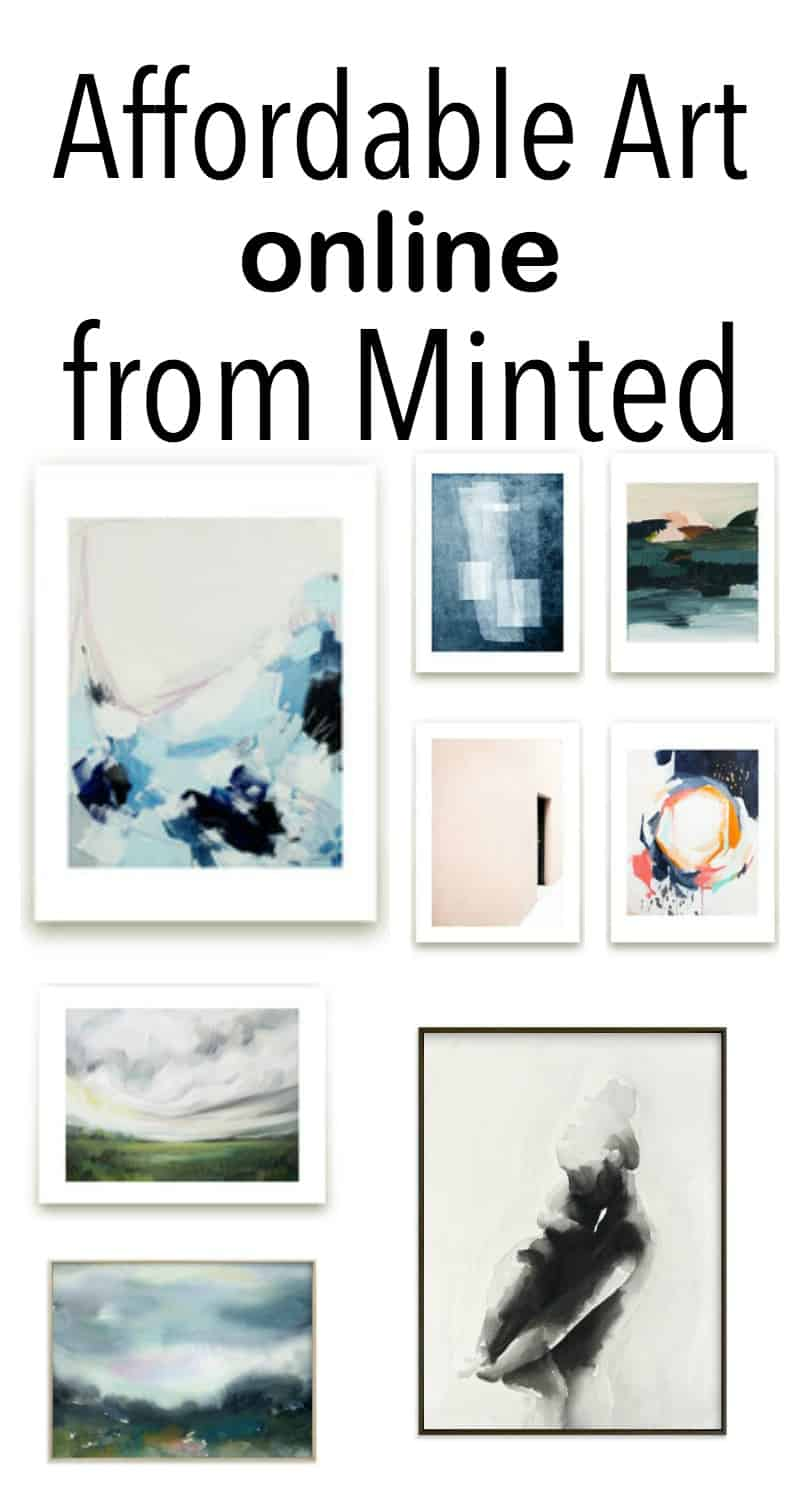 #artwork #art #affordableart | Affordable art online from minted | affordable art for the home | affordable art prints | affordable art paintings | art drawings | art paintings | affordable home decor | abstract art | minted art | minted art prints | minted artwork