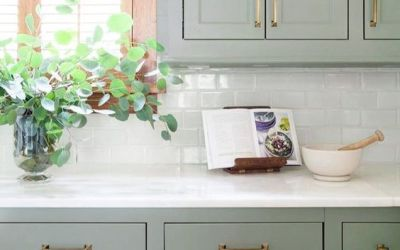 Best Selling Sherwin-Williams Paint Colors