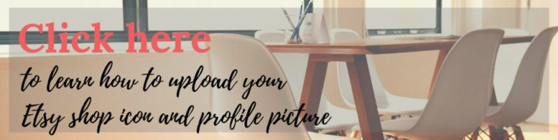 Canva tutorial for uploading shop icon and profile picture (1)