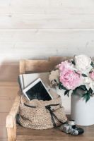 Ultimate Guide to Writing a Compelling Title for your Etsy Listing