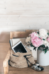 Top 3 Strategies to Optimize your Etsy Listing to Sell (and Not Sit on the Proverbial Shelf)