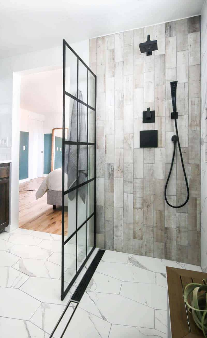 diy shower guide everything you need