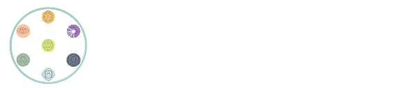 Mindfulness logo, Mother Daughter Business, Fun Mindfulness