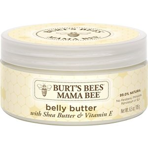 Pregnancy Essential body butter