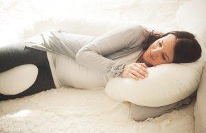 pregnancy favorites total body pillow
