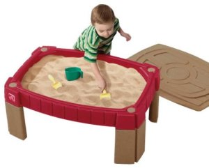 summer toys for toddlers