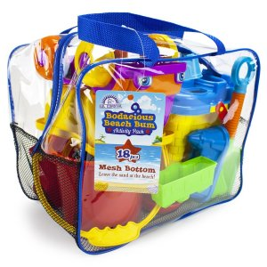 swimming essentials for toddlers