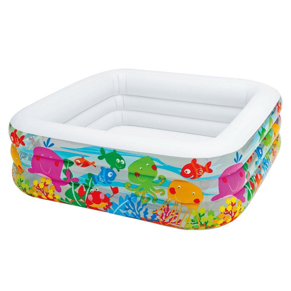summer kids pool