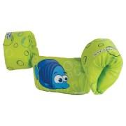 swim essentials for toddlers