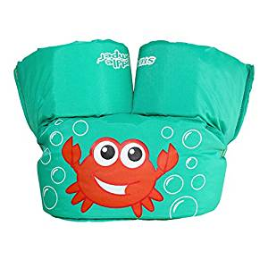 summer swim wings for toddlers