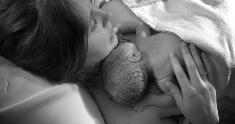 The Ultimate Guide to Ensure Your Breastfeeding Success