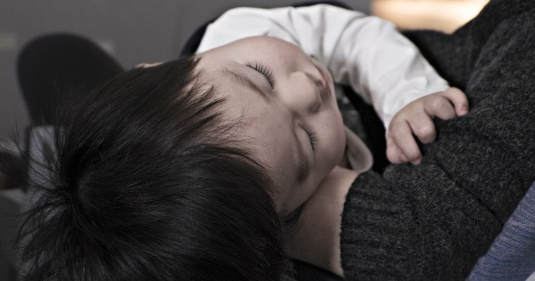 Sick Kids: Ideas for Beating Boredom When You are Stuck at Home