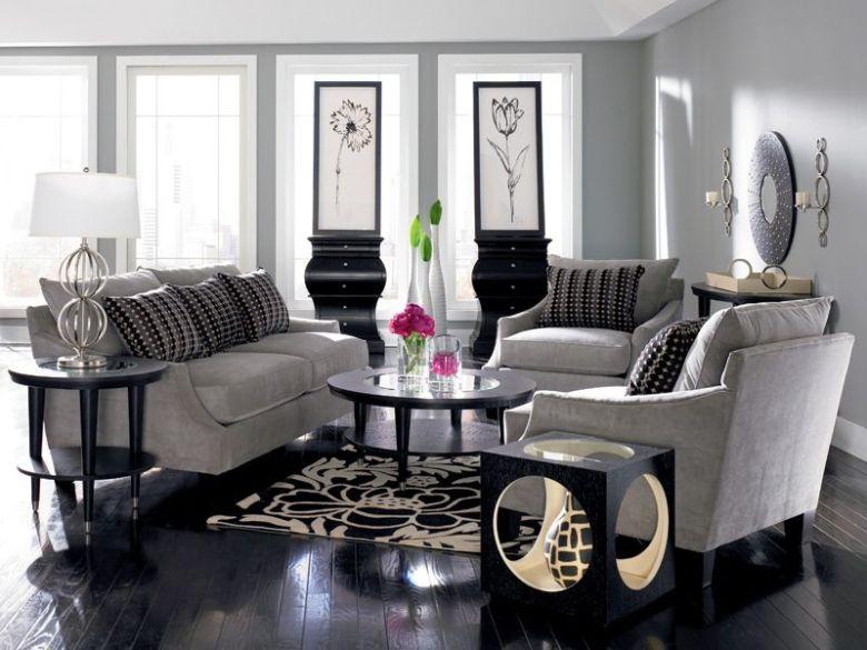hayden-with-ontario-living-room