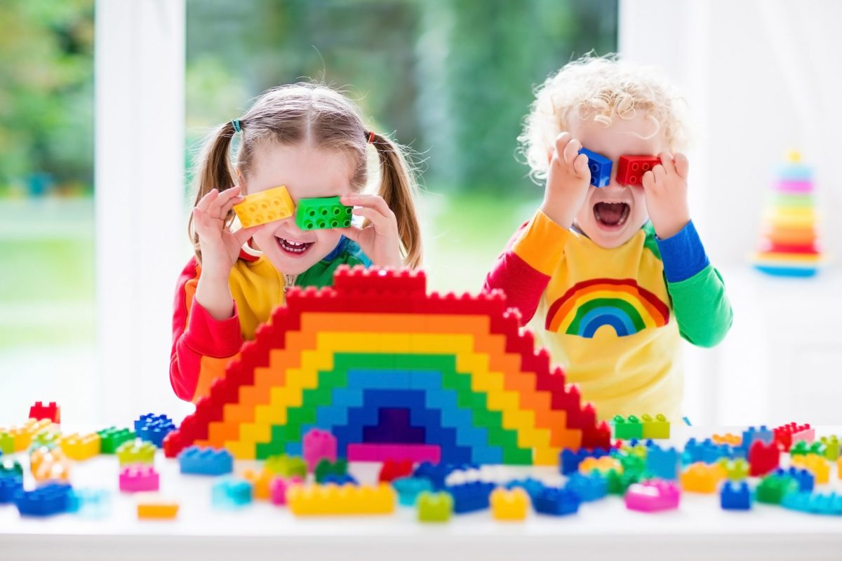 rainy day activities for toddlers