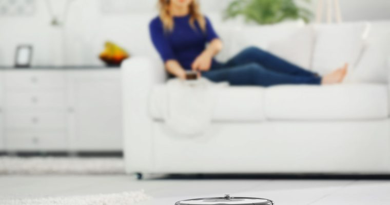 How to Tell: Are Robot Vacuums Really Worth It?