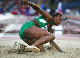 2014 Commonwealth Games, Rio 2016 Olympics