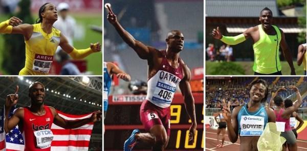 Top 10 Sprinters Part I Feature Photo copy