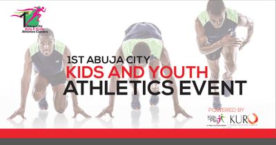 Abuja Event Feature Photo