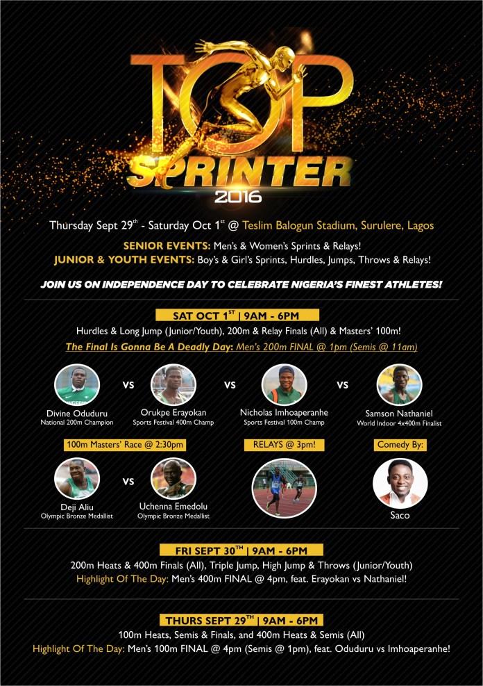 top-sprinter-public-flier