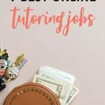 I migliori lavori di Tutoring online - Un modo flessibile per fare più soldi