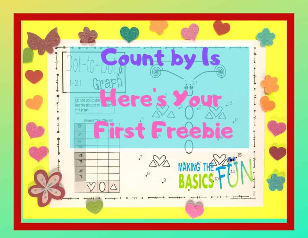 Crazy Fun Valentine Dot To Dot Puzzles With A Graphing