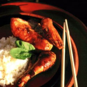 125-04_chicken_teriyaki_250