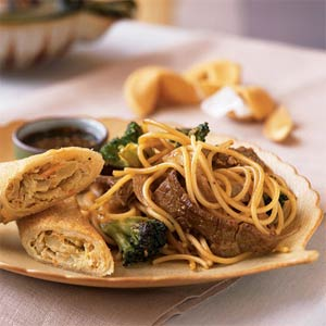 beef-lo-mein-ck-549795-x