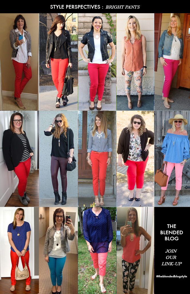 STYLEPerspectivesAWrap_Week05_BRIGHT PANTS