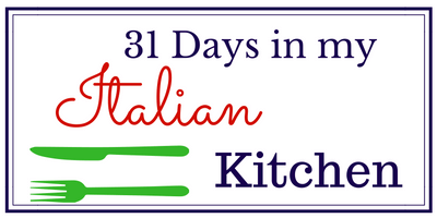 italian-kitchen-banner