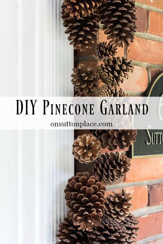 diy-holiday-pinecone-garland-pin