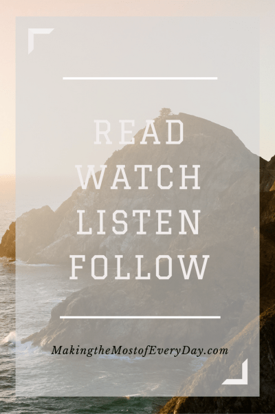 readwatchlistenfollow