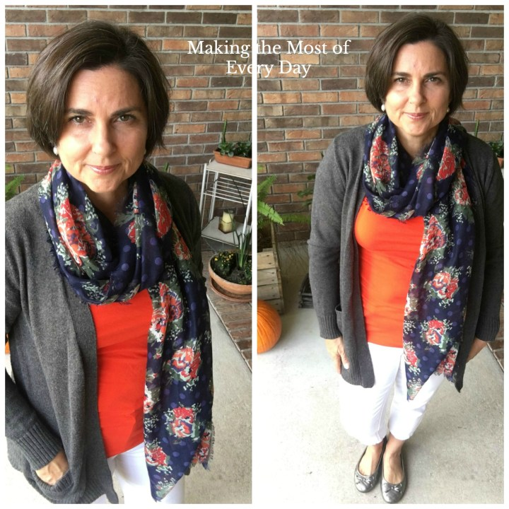 floral-scarf-collage-marked