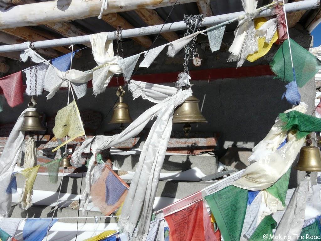 visiter khardung la ladakh