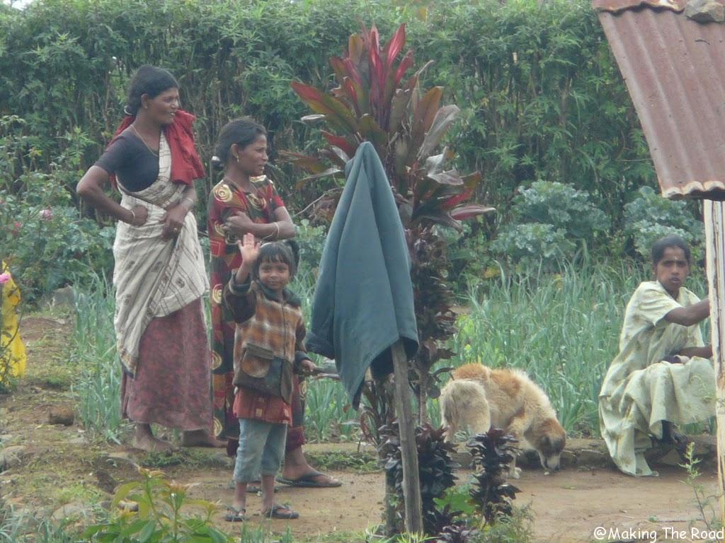 sri lanka fabrique de thé carnet de voyage