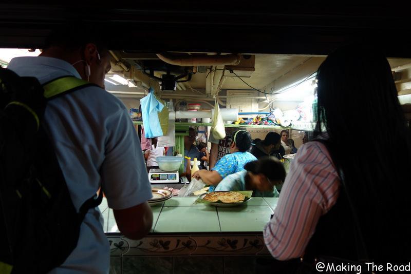 visite san jose costa rica location de voiture