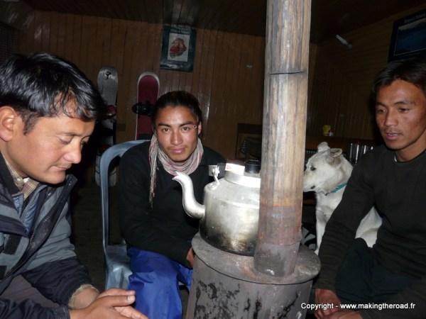 visiter himachal pradeh blog voyage inde 3 semaines itineraire
