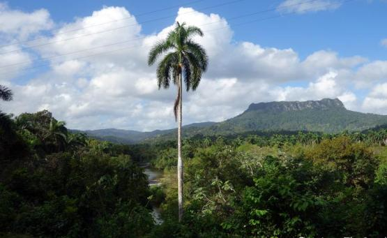 visiter baracoa randonnées baracoa plus belles randonnees cuba en 10 jours road trip blog voyage