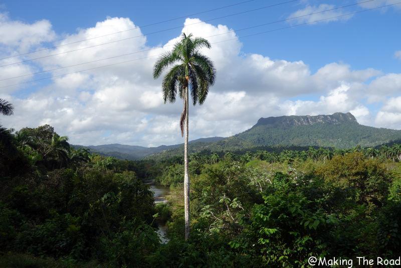 visiter baracoa cuba randonnées baracoa plus belles randonnees cuba en 10 jours road trip blog voyage