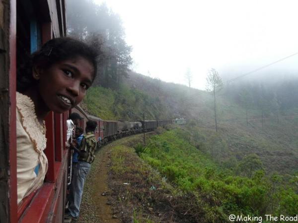 guide sri lanka 3 semaines blog voyage
