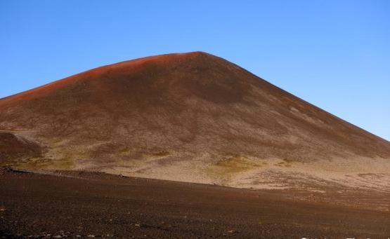 blog islande péninsule deSnæfellsjökull - quoi voir quoi faire