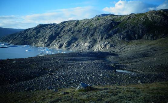 Tour de l'Islande en voiture