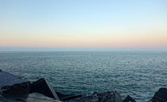 que visiter san sebatian blog voyage
