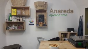 magasin epicerie bio ajaccio - shopping - city guide ajaccio blog corse