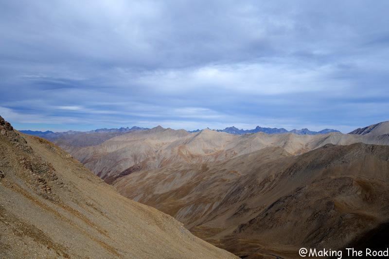 road trip alpes france visiter le parc national des ecrins blog voyage