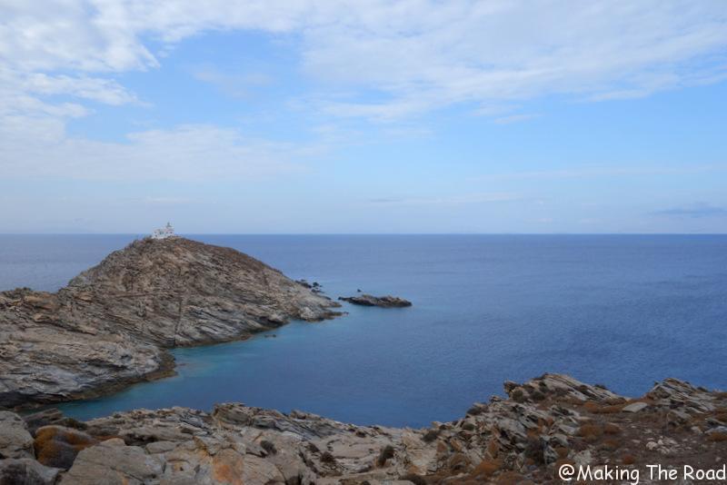 que faire a paros plage blog voyage itineraire grece 10 jours