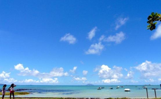blog voyage ile maurice 3 semaines itinéraires conseillés
