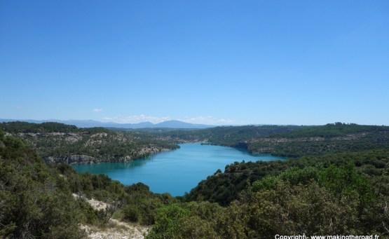 que visiter en provence blog voyage