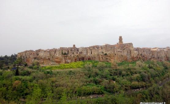 italie toscane grand week end